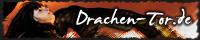 Drachen-Tor.de