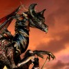 Dragonsgate