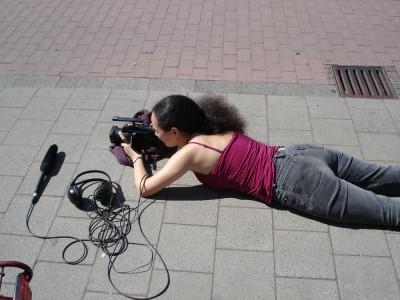 Kamerasniper