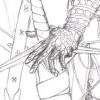 sketch sidael03