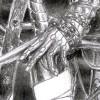 sketch sidael05