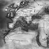 mappa01sm